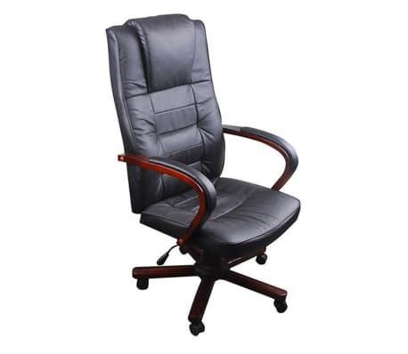 Demonter Roulette Fauteuil Pickedflared Gq