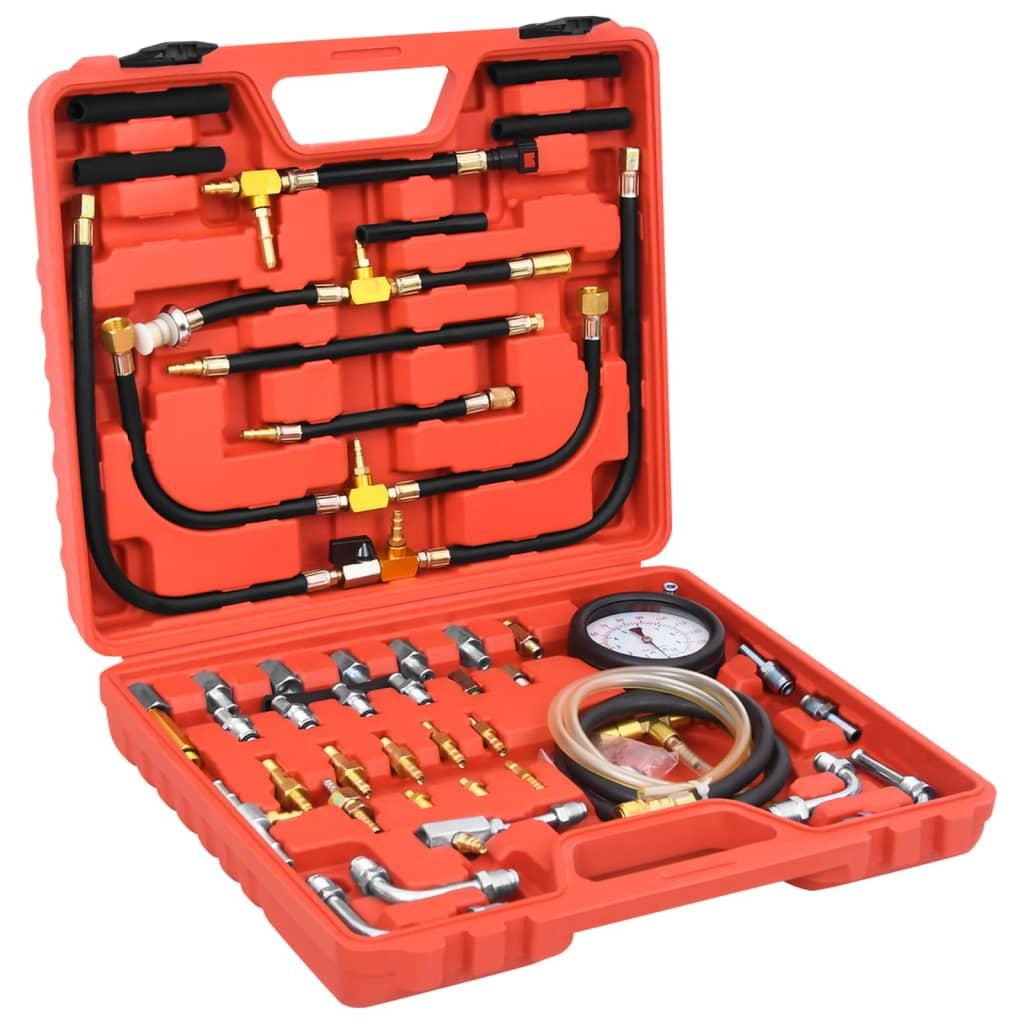 vidaxl-fuel-injection-pressure-test-kit-003-to-8-bar05-120-psi