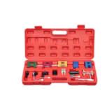 Kit d'outils de calage de moteur