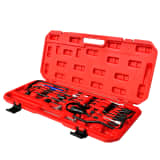 ENGINE TIMING TOOL SET - CITROEN & PEUGEOT