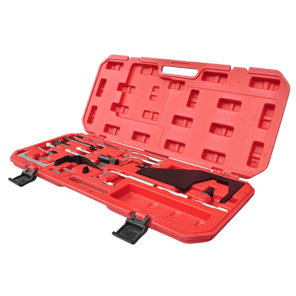 Delta Changing Table Recall ... Fairies Tinkerbell Multi Bin Toy Box Organizer. on delta furniture set