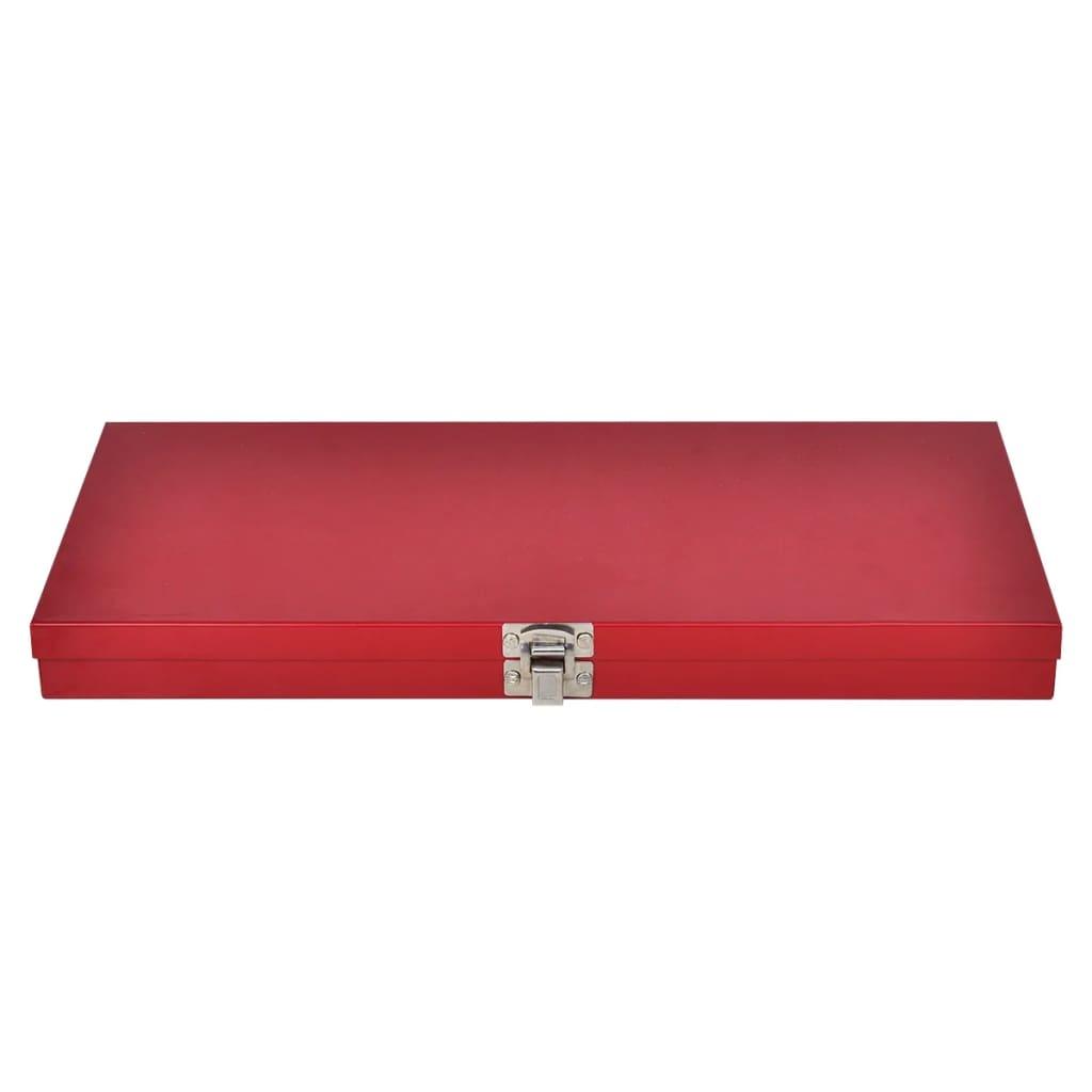La boutique en ligne kits de r paration de filetage - Kit de reparation baignoire acrylique ...