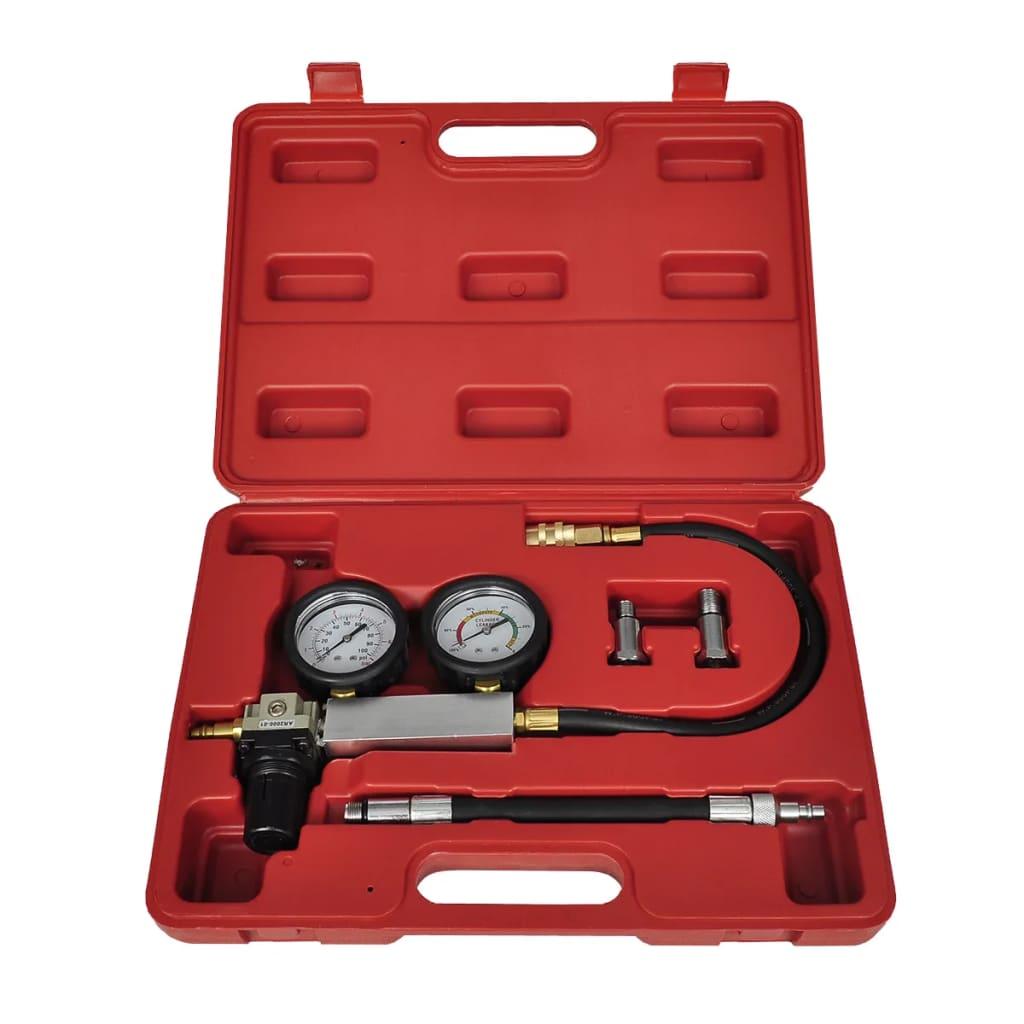 vida-xl-cylinder-leak-detector-set