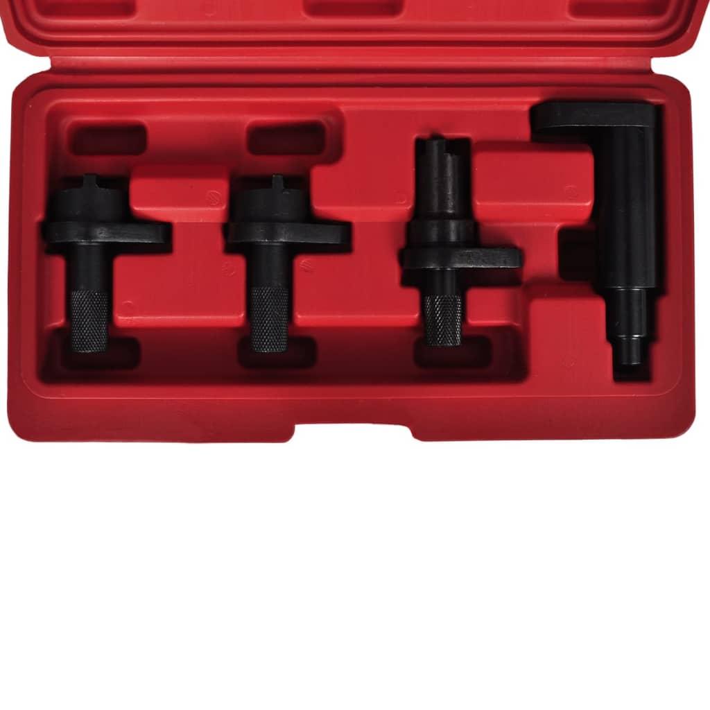 vidaXL-Kit-de-herramienta-de-ajuste-de-bloqueo-del-motor-de-gasolina-4-piezas
