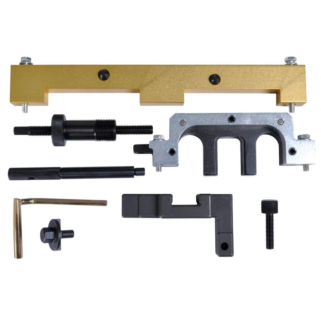 bmw n42 n46 camshaft engine setting timing locking tool. Black Bedroom Furniture Sets. Home Design Ideas