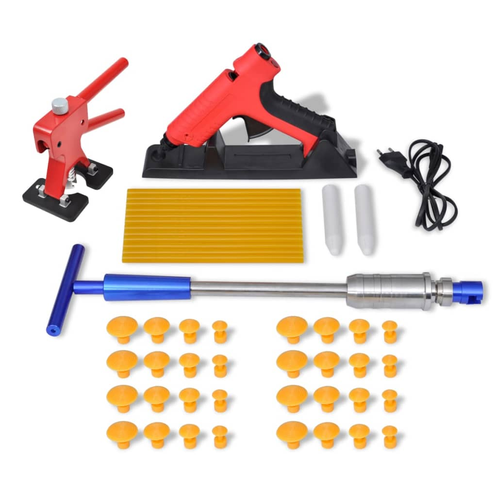 vida-xl-car-body-dent-remover-panel-repair