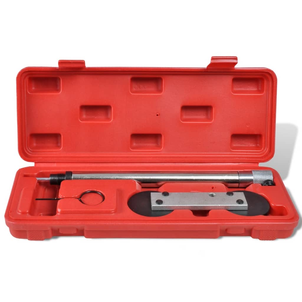 lock tool Pro-lok is the leading manufacturer of car opening tools, door hardware installation tools, key machines, lock picking tools, and security door hardware.