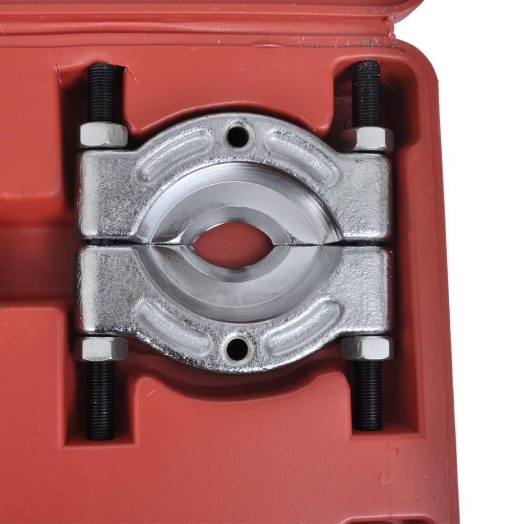 Bearing Puller Ppt : Vidaxl bearing puller set pcs
