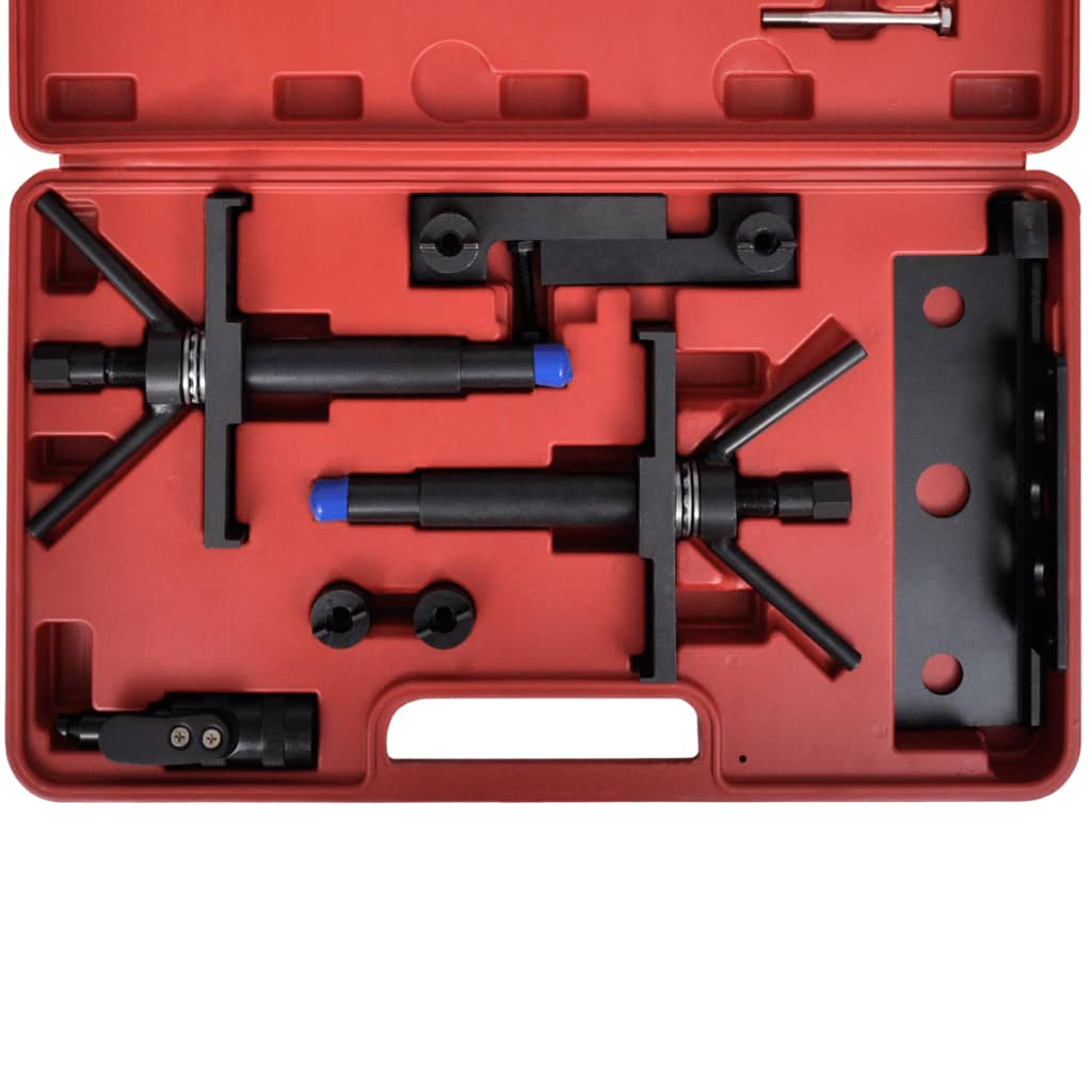 Camshaft Alignment Engine Timing Tool For Volvo
