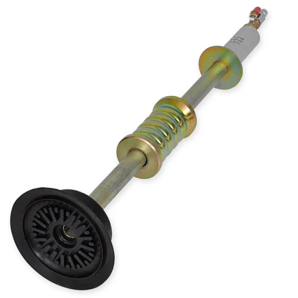 vida-xl-pneumatic-air-suction-dent-puller-for-auto-body-repair