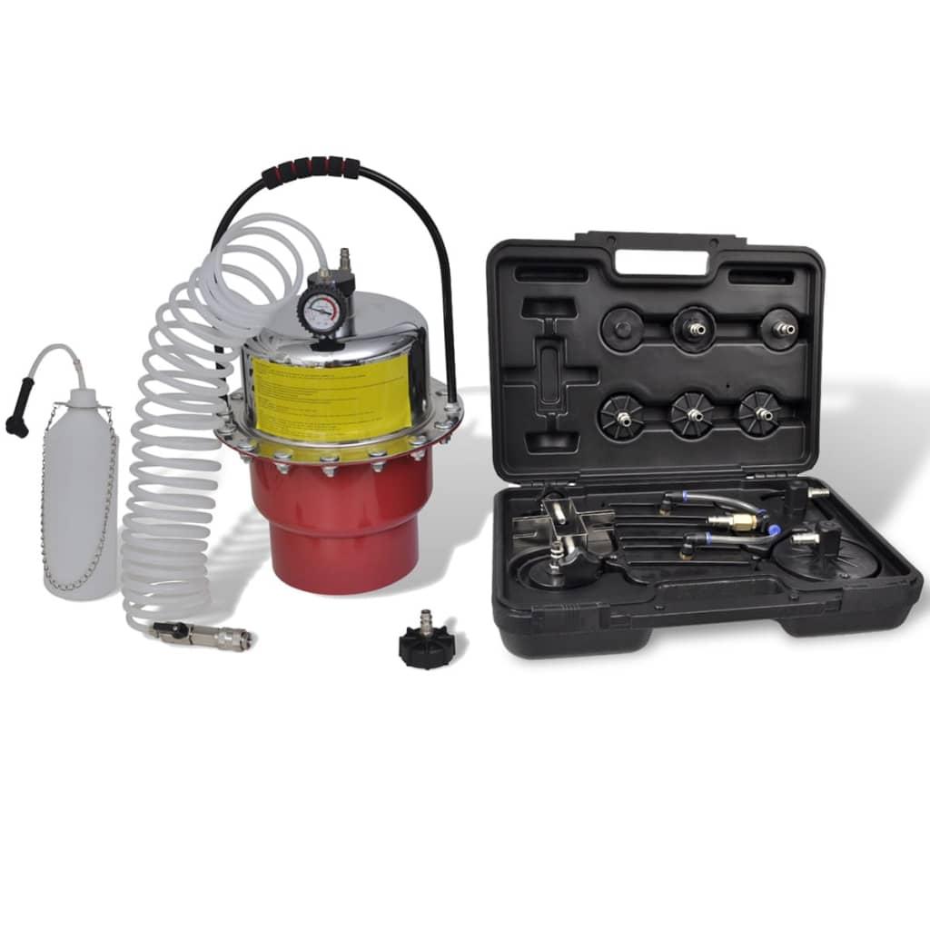 vida-xl-pneumatic-air-pressure-bleeder-tool-set