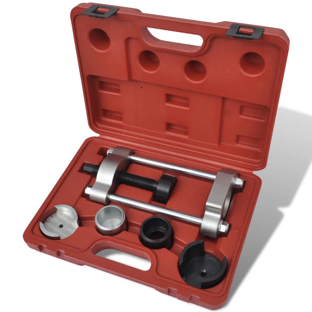 vidaXL Suspension Ball Joint Tool Kit for BMW 3 Series