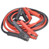 2 pcs Car Start Booster Cable 1500 A