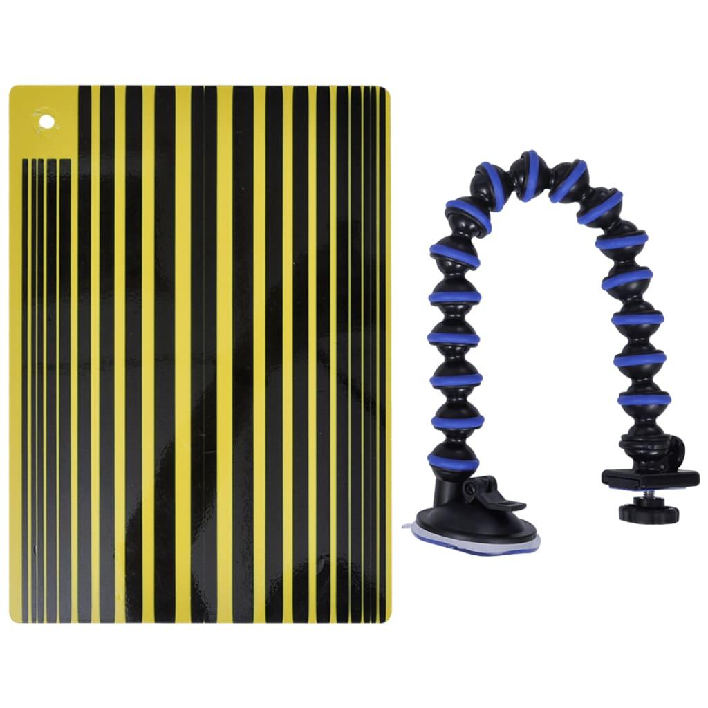 acheter panneau lignes pour d bosselage sans peinture pas cher. Black Bedroom Furniture Sets. Home Design Ideas