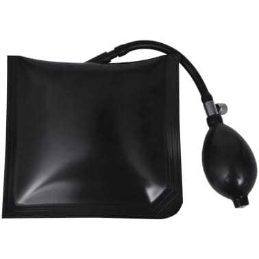 XXL Dent Removal Kit with Carrying Bag[5/8]