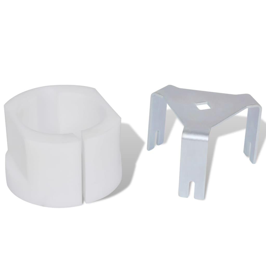 vida-xl-fuel-filter-removal-tool-set-opel