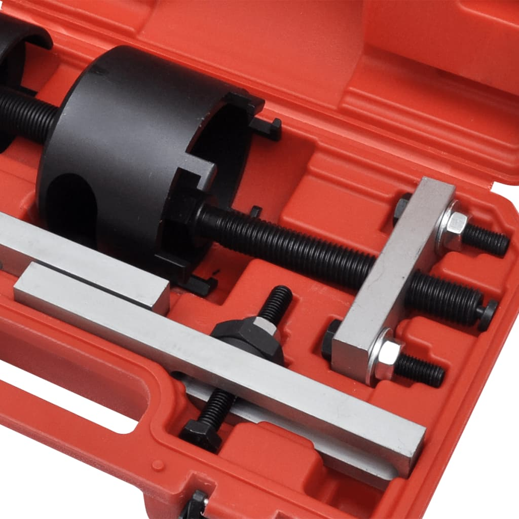 DSG Clutch Installer & Remover Tool Kit For
