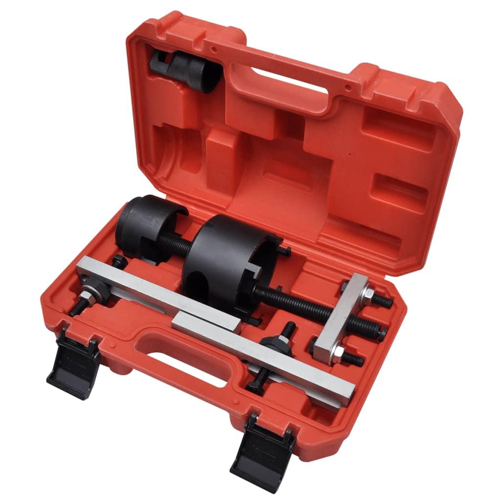 DSG Clutch Installer & Remover Tool Kit For Audi, VW 7