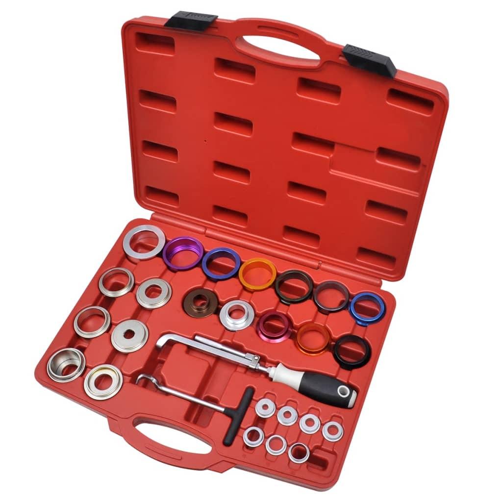 vida-xl-crankshaft-camshaft-seal-remover-installer-tool-set