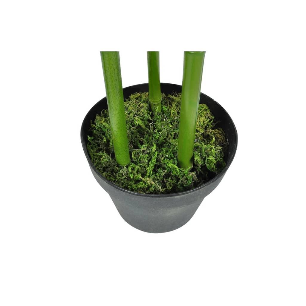 Articoli per piante ornamentali da interno set di 4 bamb for Vendita piante ornamentali