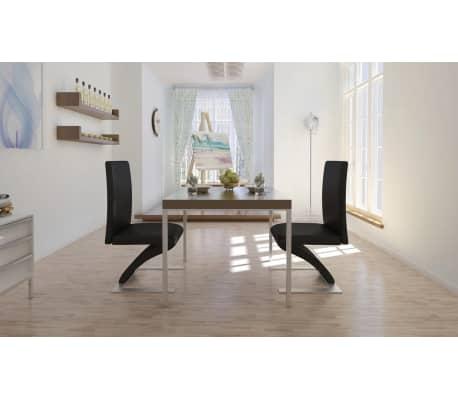 Articoli per sedie moderne sedie design sedie di design for Sedie moderne di design