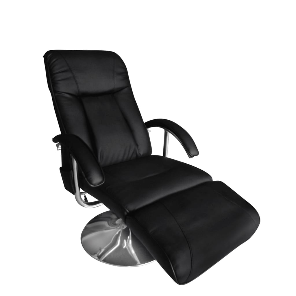 der tv sessel schwarz online shop. Black Bedroom Furniture Sets. Home Design Ideas