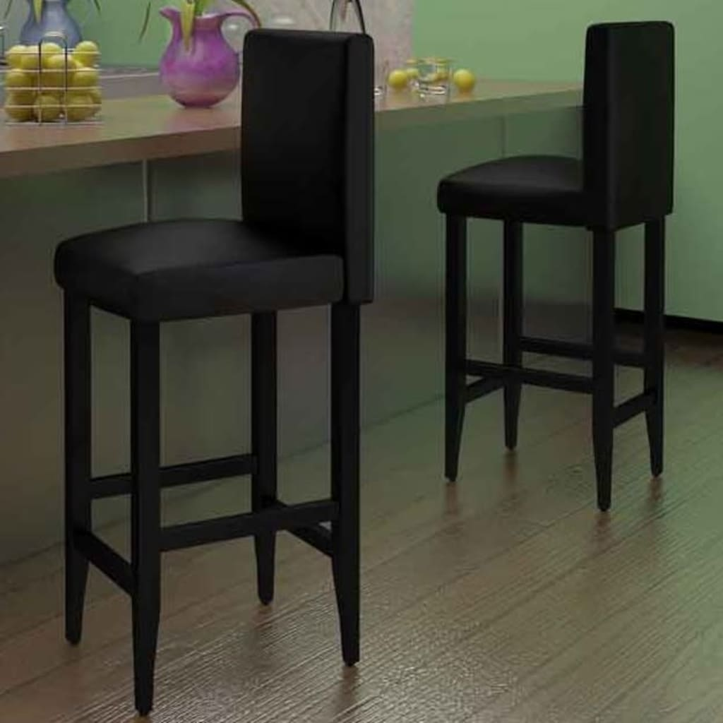der 2 design barhocker bar stuhl hocker k che online shop. Black Bedroom Furniture Sets. Home Design Ideas