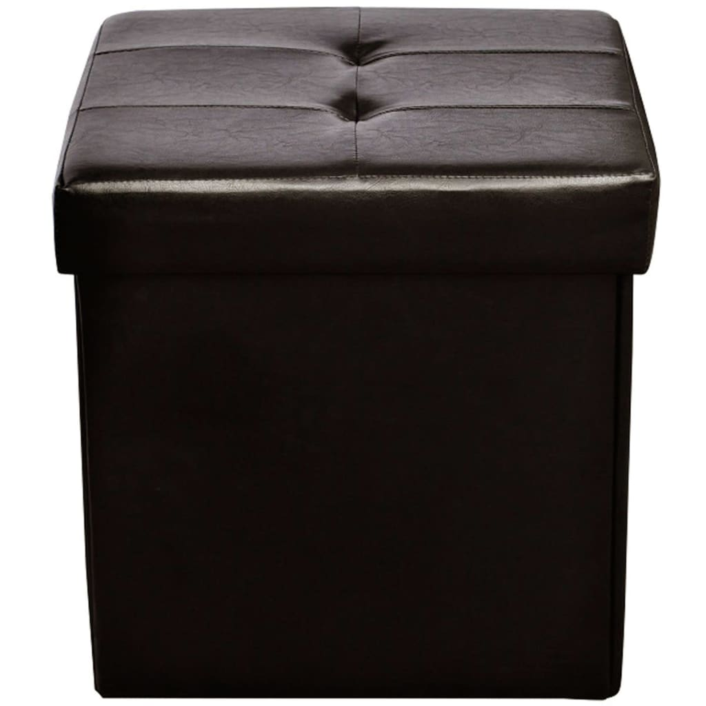 faltbarer sitzhocker sitzw rfel g nstig kaufen. Black Bedroom Furniture Sets. Home Design Ideas