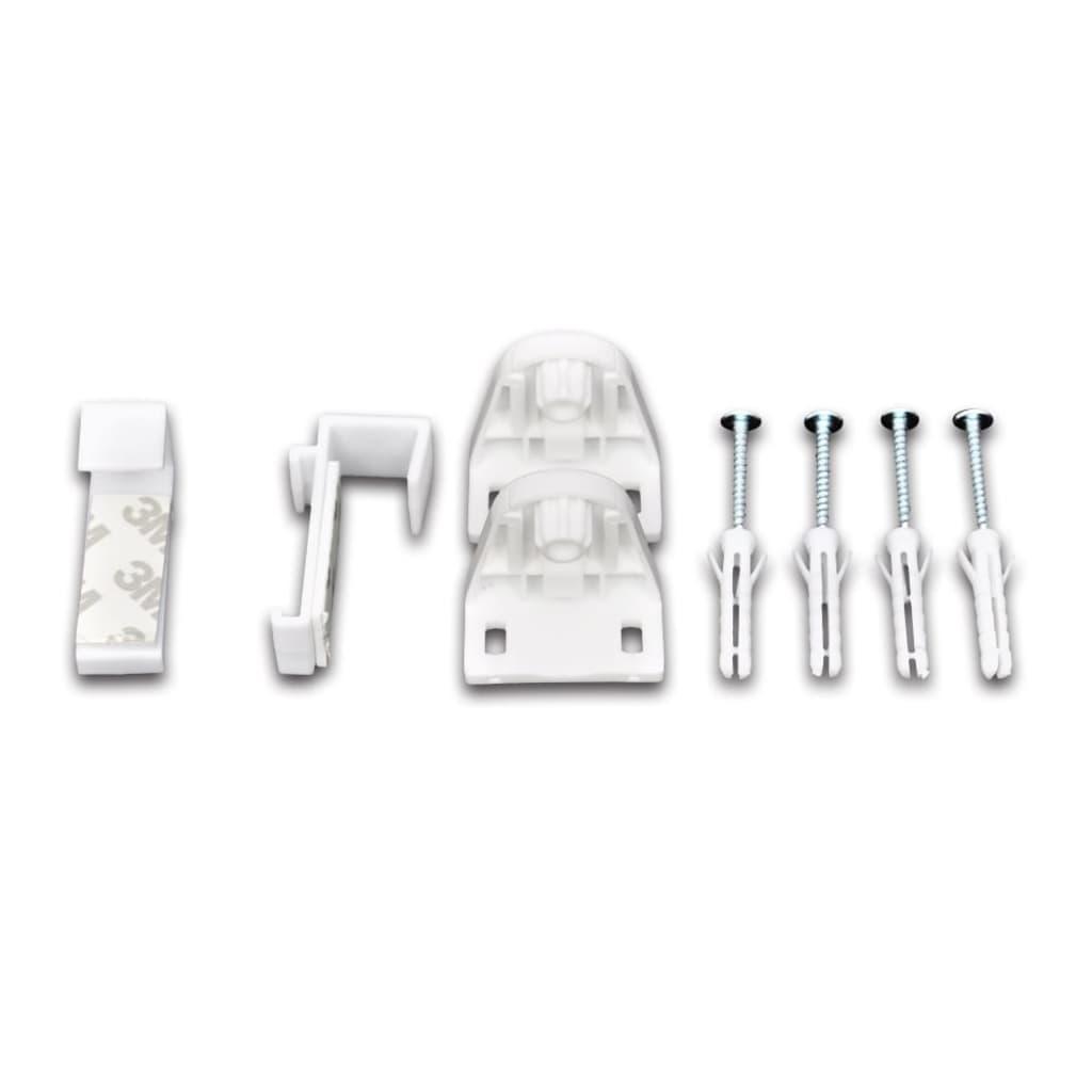 vidaXL-Estor-persiana-enrollable-80-x-230-cm-rojo-para-ventana-Clip-Seguridad