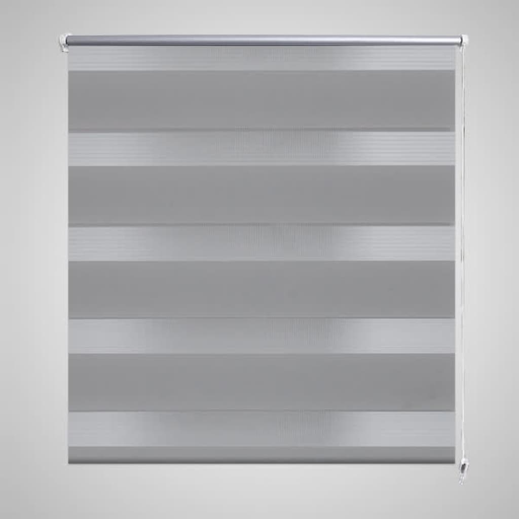 double tip dual roller lounge product room blinds victoria melbourne top