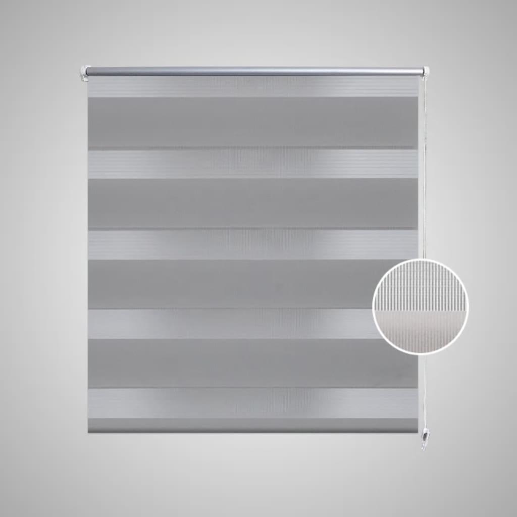 Acheter store enrouleur tamisant 50 x 100 cm gris pas cher - Store enrouleur pas cher ...