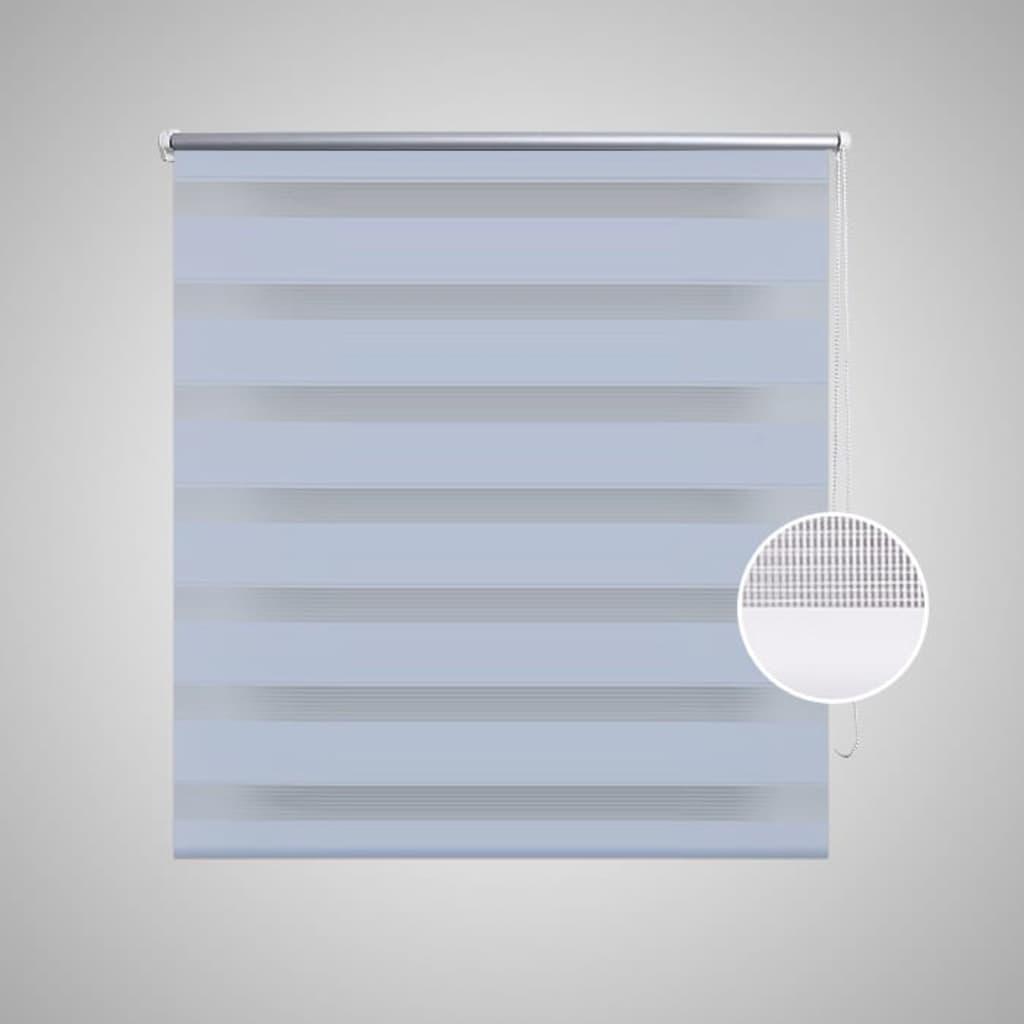 Acheter store enrouleur tamisant 100 x 175 cm blanc pas cher - Store enrouleur pas cher ...
