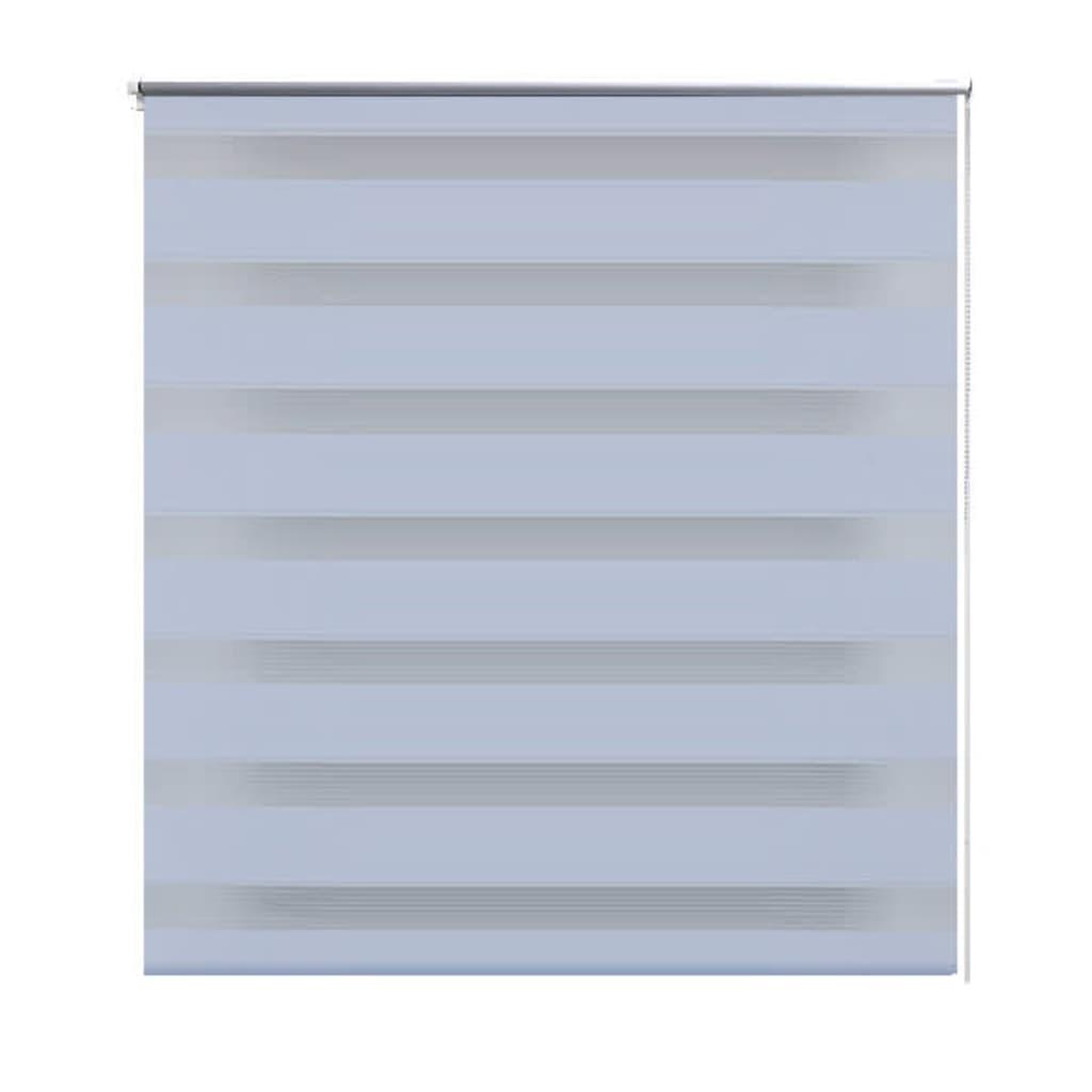 vidaXL-Persiana-cebra-120x230cm-blanco-Contra-Sol-vario-celosia-sujecion-ventana