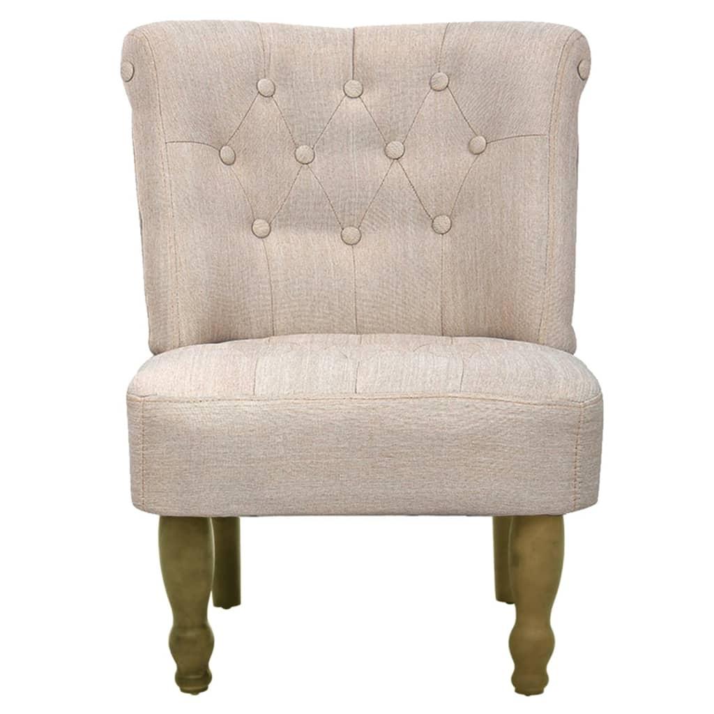 franz sischer stuhl creme 1 stk g nstig kaufen. Black Bedroom Furniture Sets. Home Design Ideas