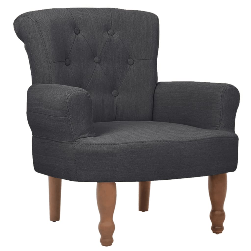 la boutique en ligne fauteuil de style france avec. Black Bedroom Furniture Sets. Home Design Ideas