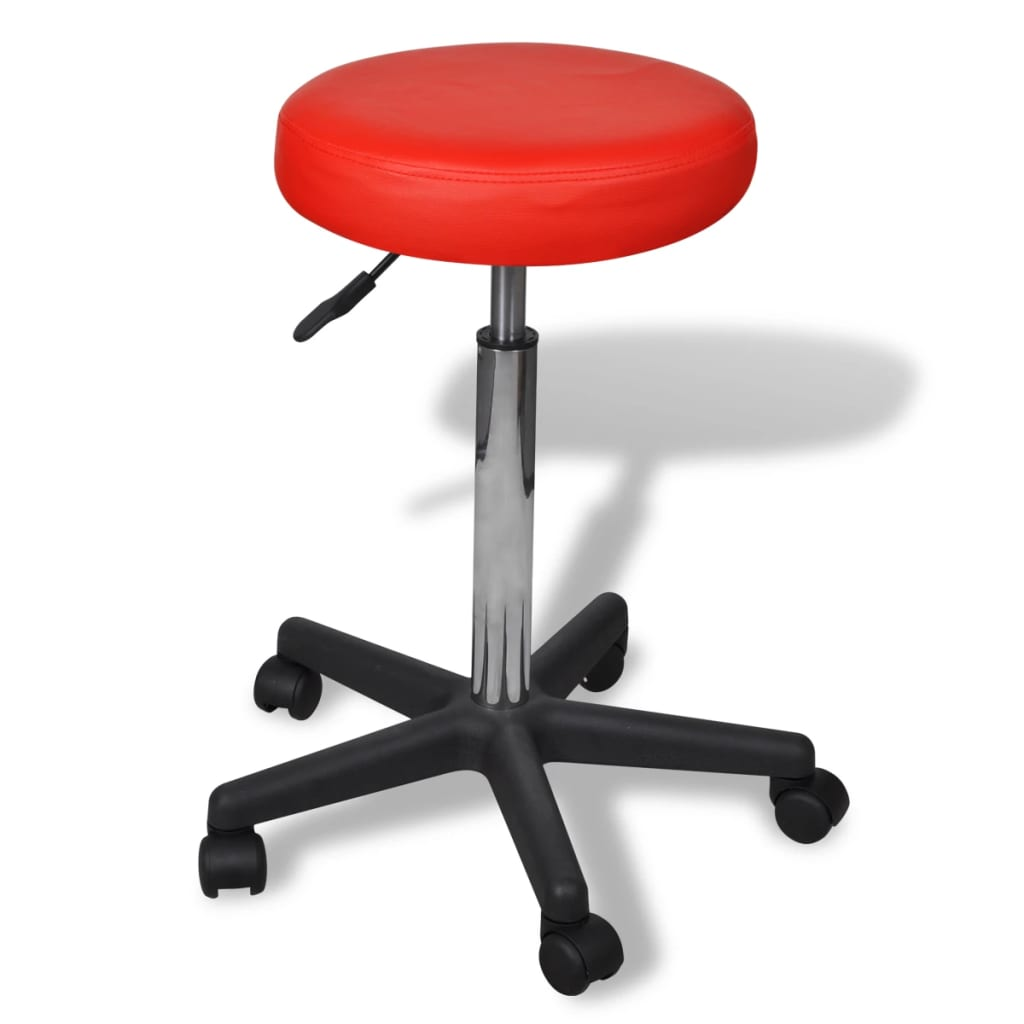 Draaikruk kopen online internetwinkel - Jaipur meubels ...