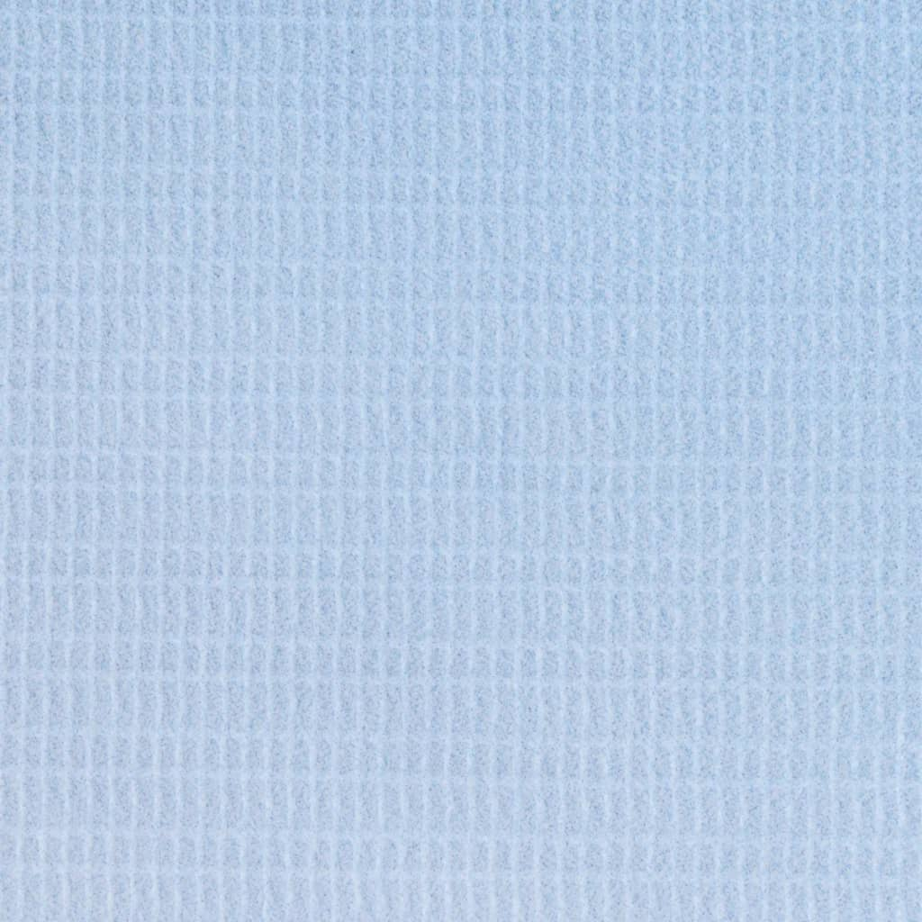 foto paravent paravent raumteiler strand 160 x 180 cm g nstig kaufen. Black Bedroom Furniture Sets. Home Design Ideas