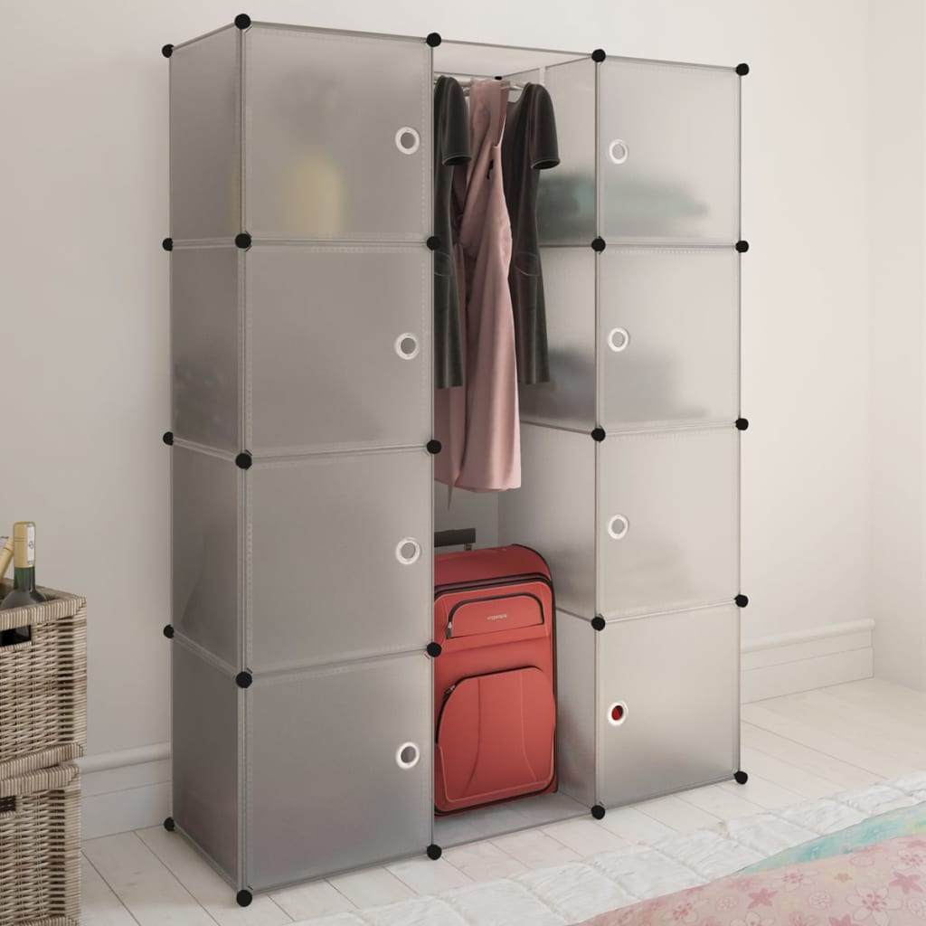 diy schuhregal kleiderschrank aufbewahrung badregal garderobe mehr auswahl ebay. Black Bedroom Furniture Sets. Home Design Ideas
