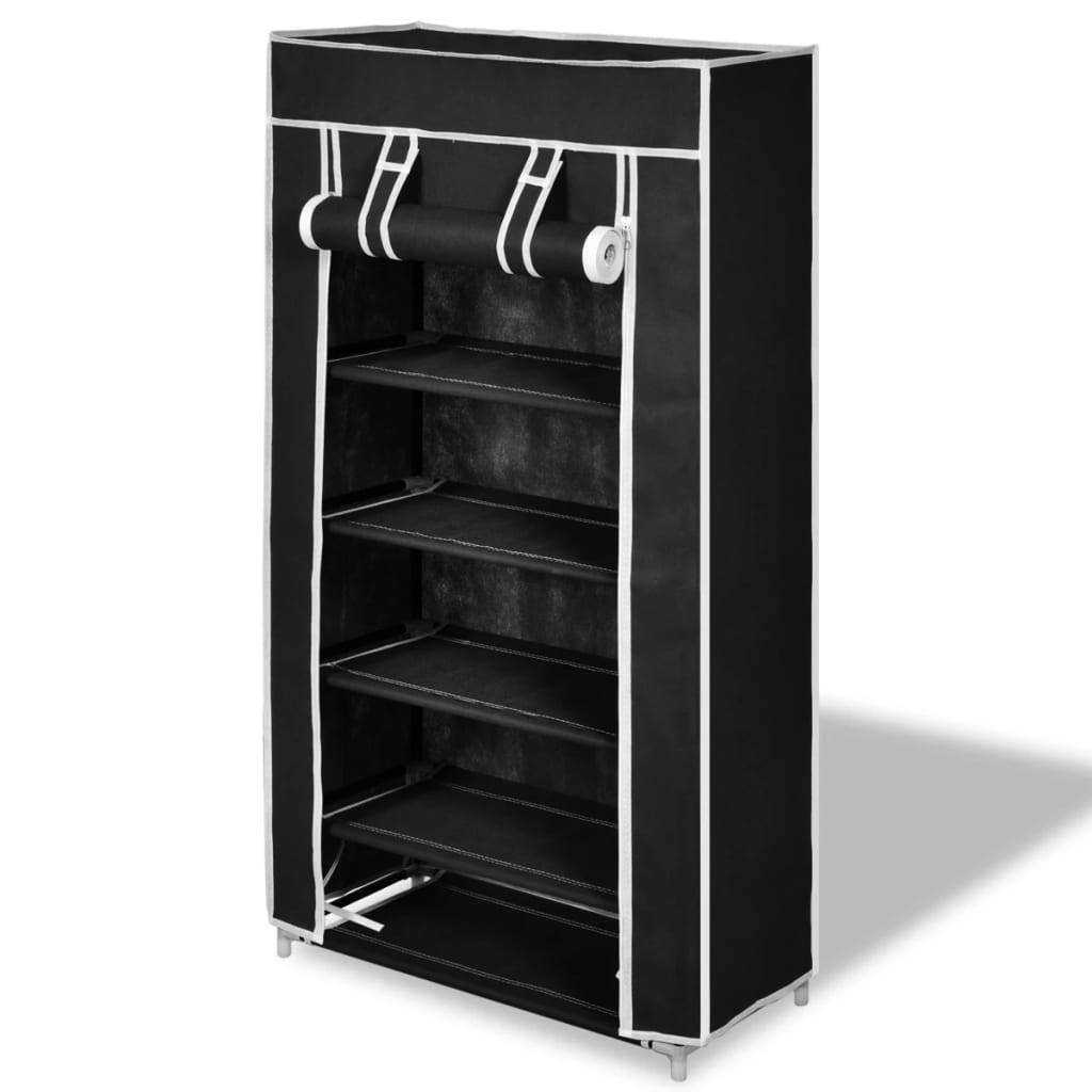 vidaXL hoe Cabinet with C