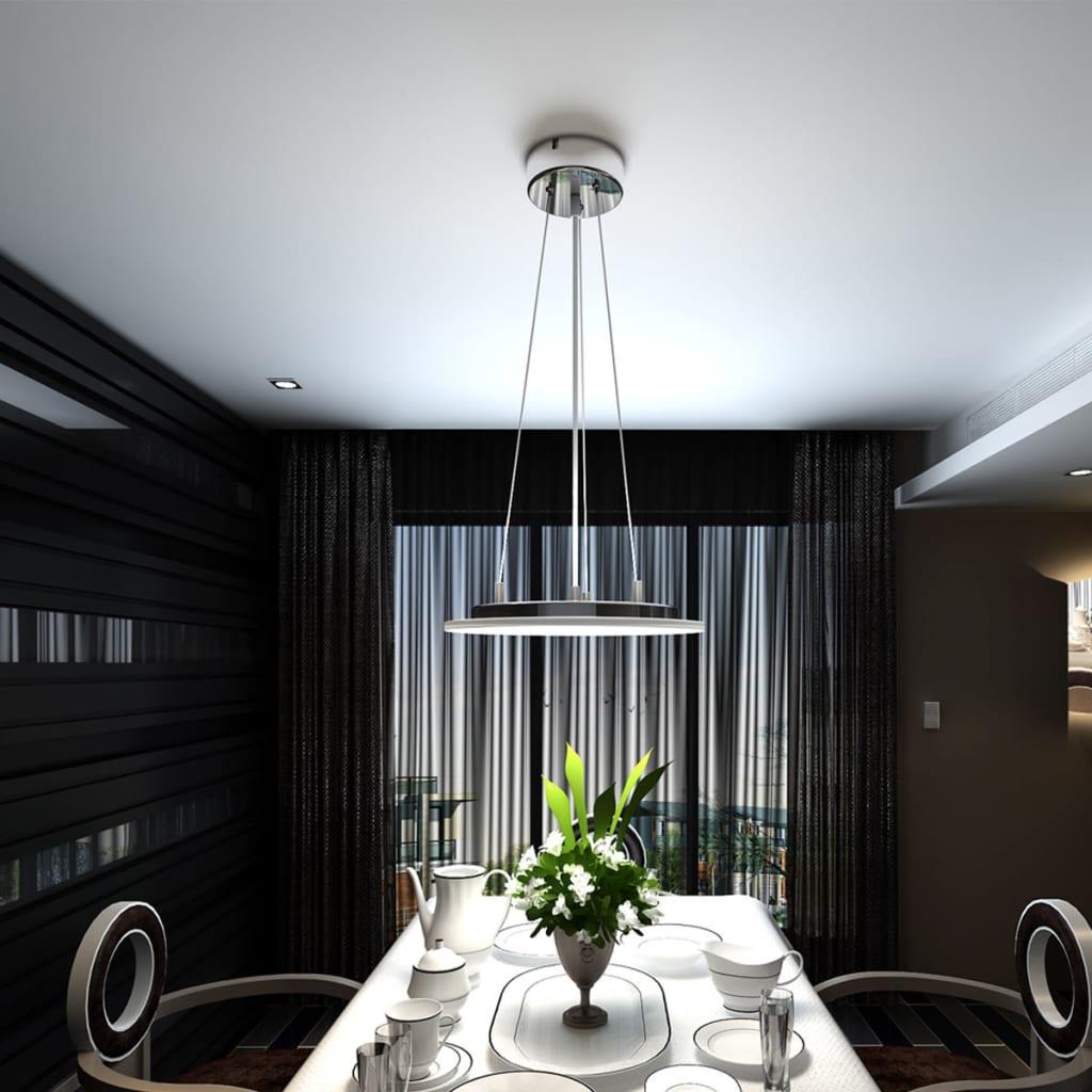 Articoli per lampada a sospensione lampadario da soffitto - Lampada sospensione design ...