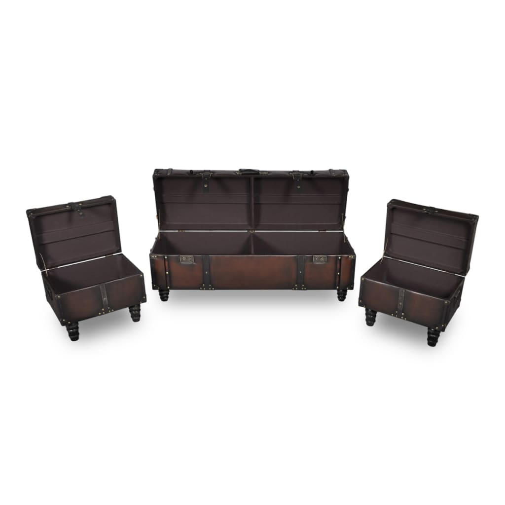 la boutique en ligne pliant banc banquette coffre de. Black Bedroom Furniture Sets. Home Design Ideas