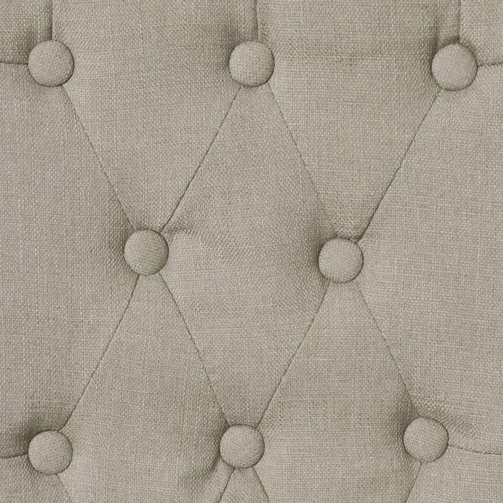 4 x esszimmerstuhl k chenstuhl stuhl st hle beige g nstig
