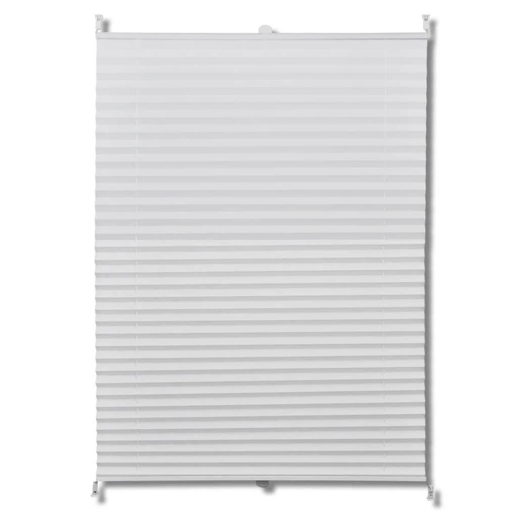 Store-plisse-en-blanc-40-x-100cm-avec-cordon-de-traction-barre-en-aluminium