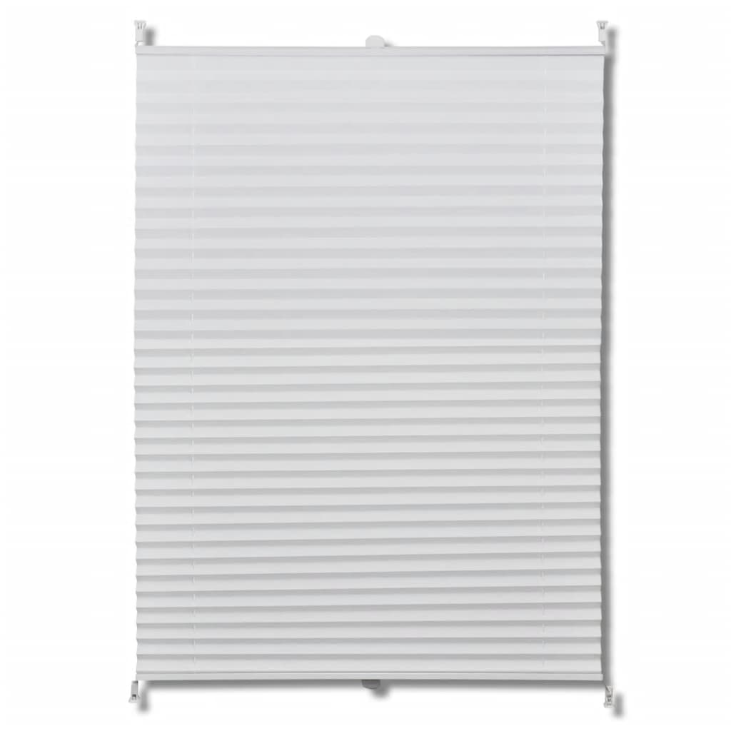Store-plisse-en-blanc-50-x-150cm-avec-cordon-de-traction-barre-en-aluminium