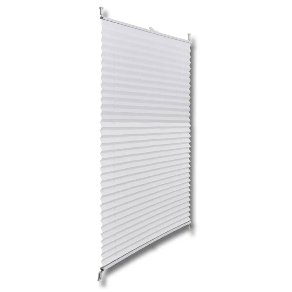 Tenda-plisse-70x200cm-bianca