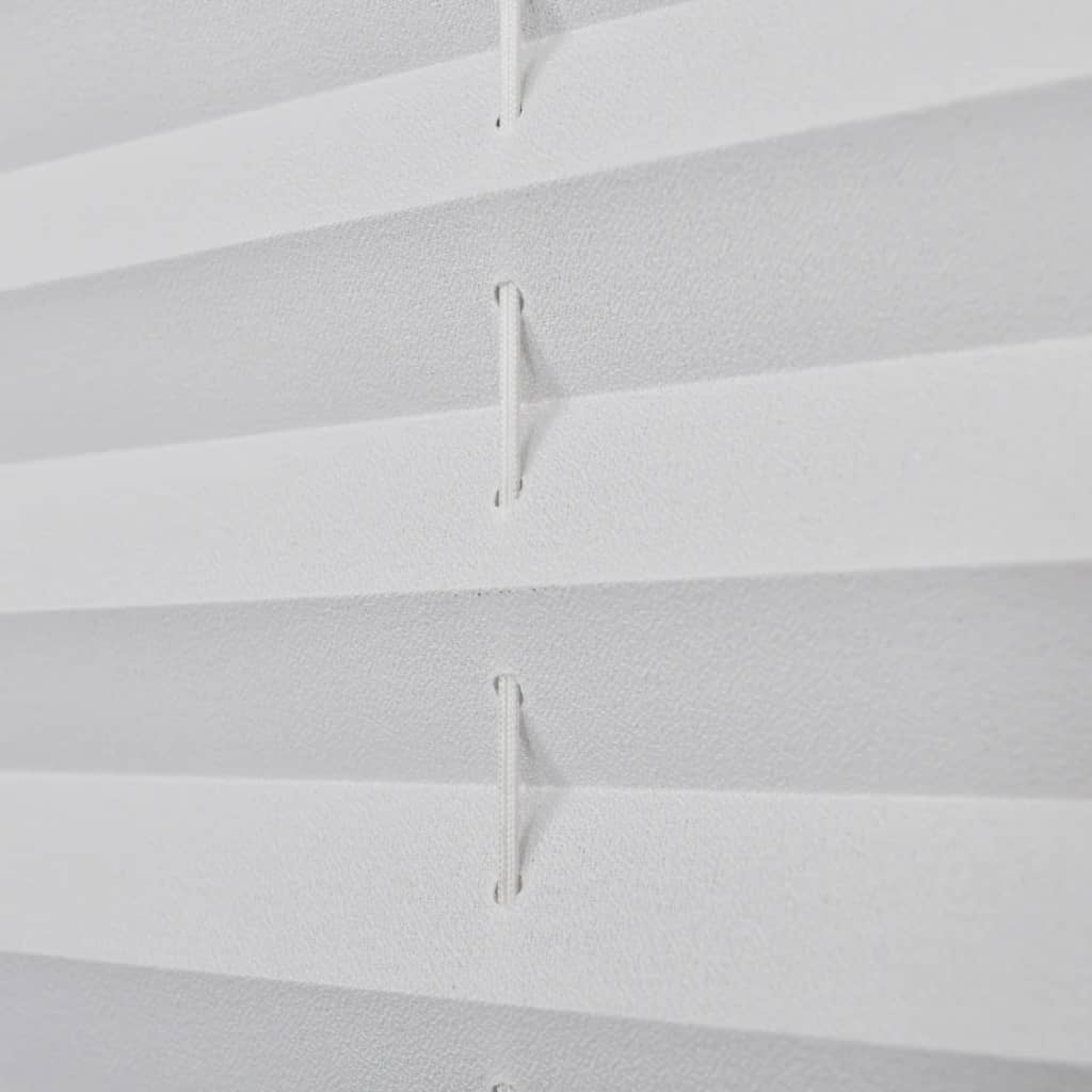 Store-plisse-en-blanc-90-x-200cm-avec-cordon-de-traction-barre-en-aluminium