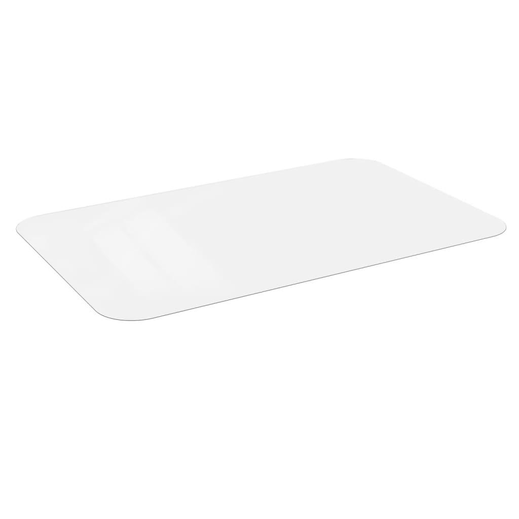 Afbeelding van vidaXL Beschermingsmat voor laminaatvloer 75x120 cm