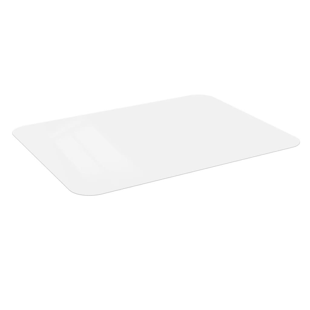 Afbeelding van vidaXL Beschermingsmat voor laminaatvloer 90 cm x 120 cm