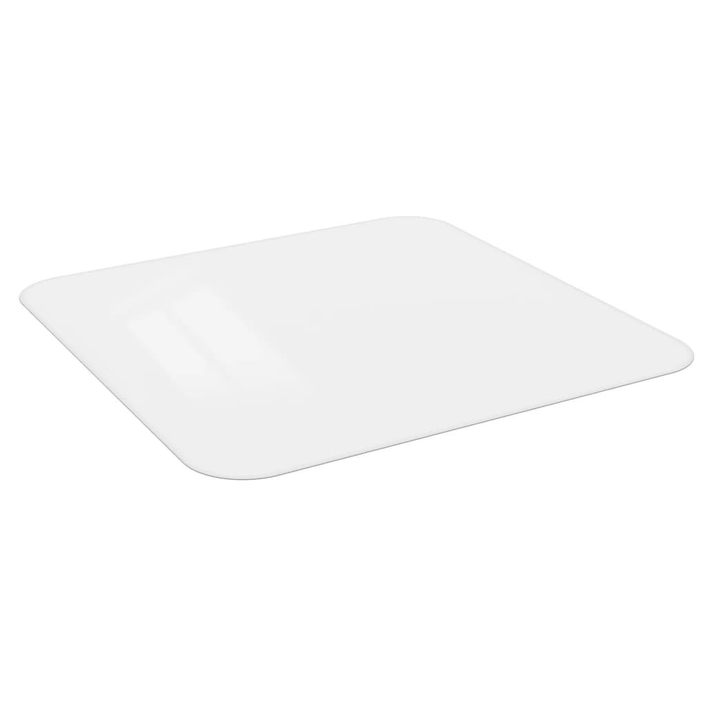Afbeelding van vidaXL Beschermingsmat voor laminaatvloer 120x120 cm