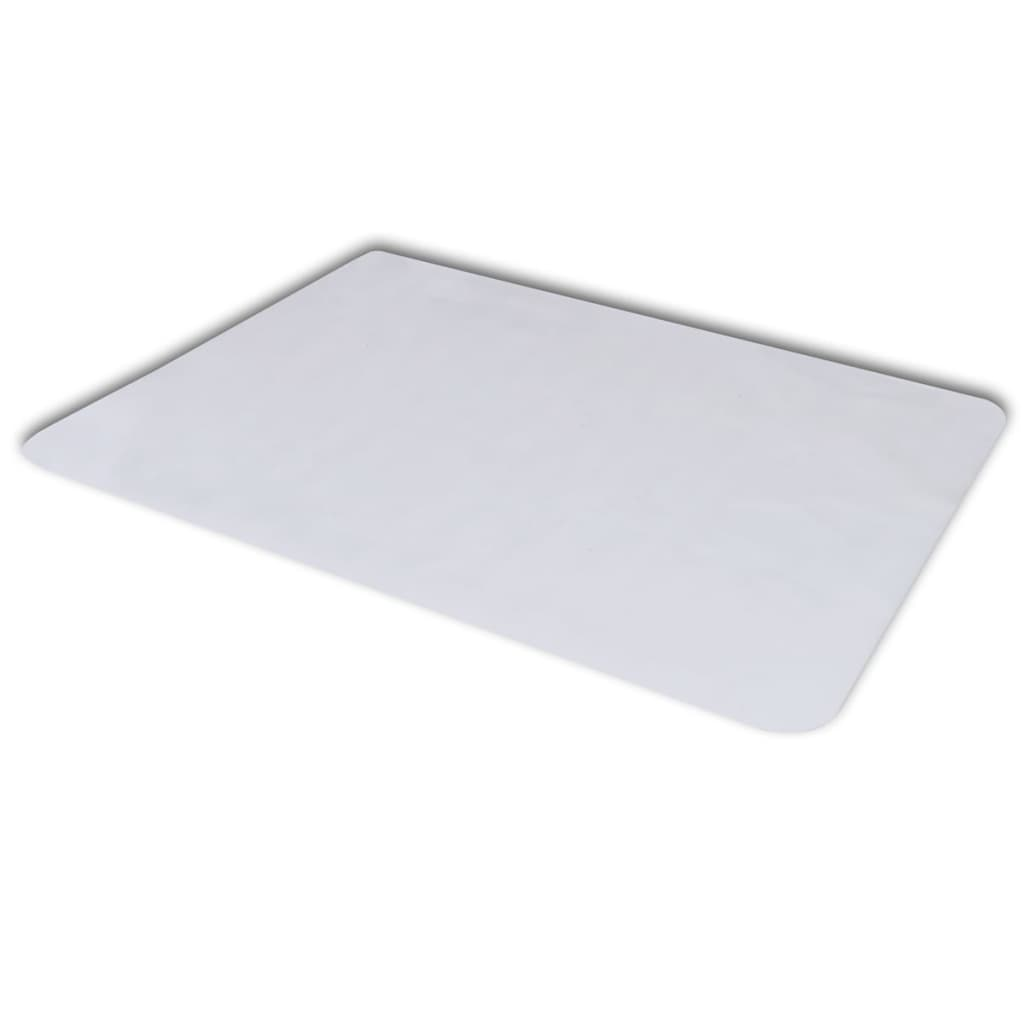 new chair mat floor mat for laminate floor home office
